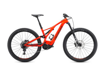 Specialized Men's Turbo Levo Comp Carbon 2019