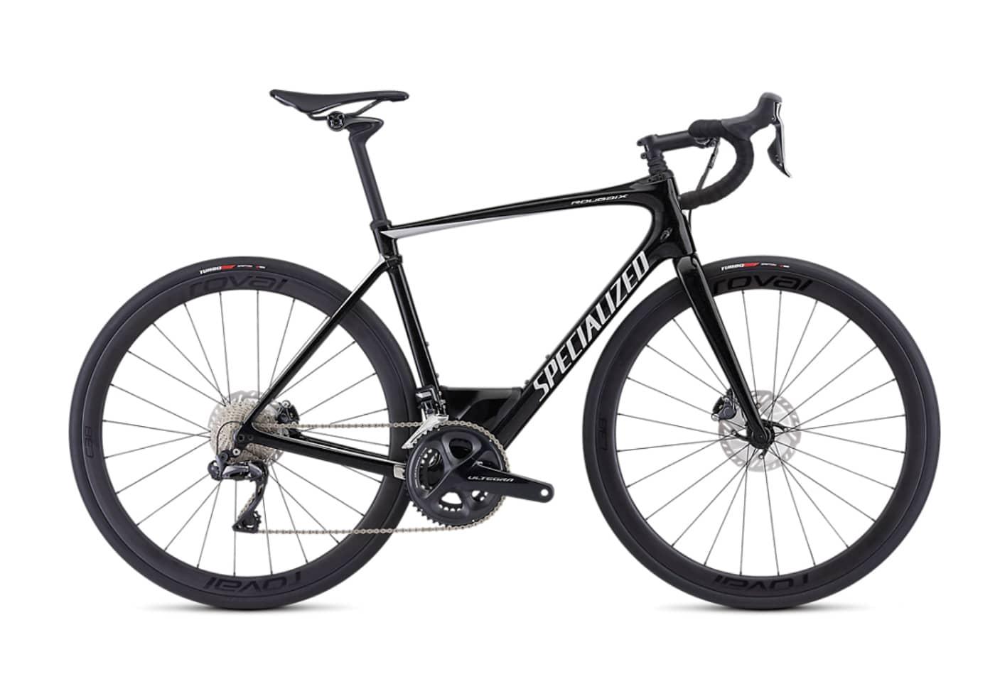Specialized Roubaix Expert 2019