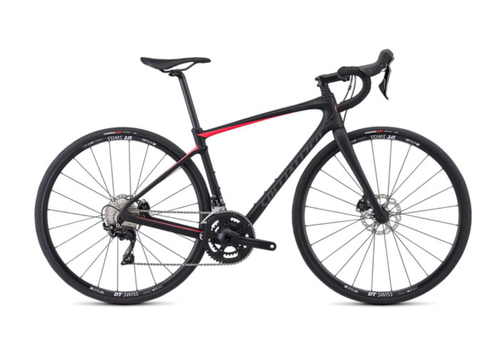 Specialized Ruby Sport 2019