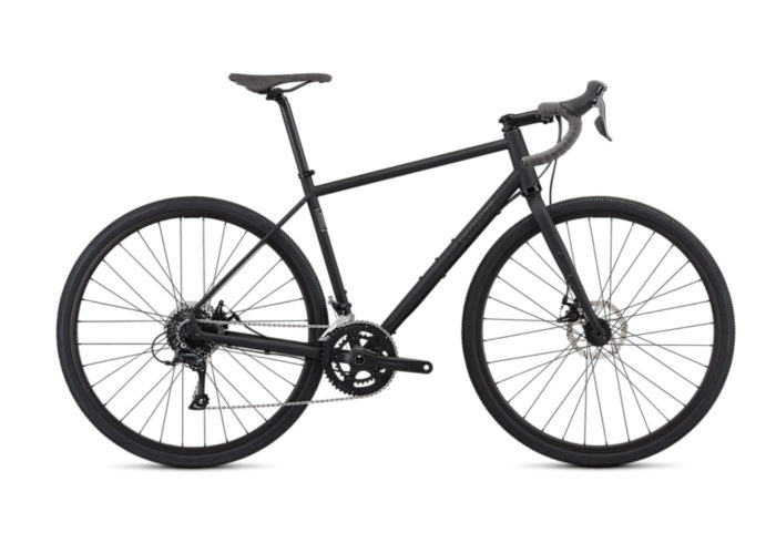 Specialized Sequoia 2019