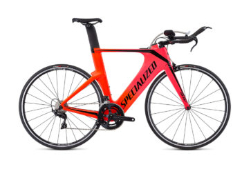 Specialized Shiv Elite 2019