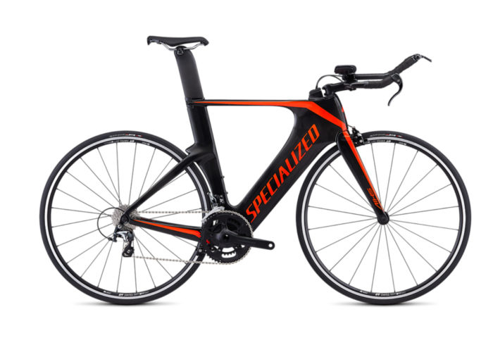 Specialized Shiv Sport 2019