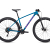 Specialized Women's Chisel Comp 2019