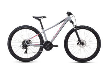 ab0f54d6c72 Tu Tienda de Bicicletas Online - Carrasco... es Ciclismo