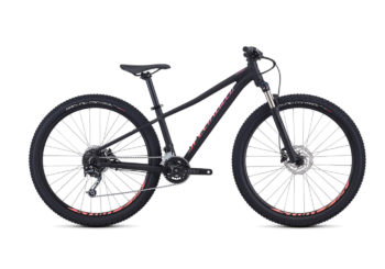 Specialized Women's Pitch Expert 2019