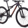 Bicicleta MTB Mujer Epic Comp Carbon 2019
