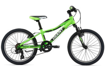 Bicicleta Junior Giant XTC JR 20
