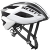 Casco Scott Arx
