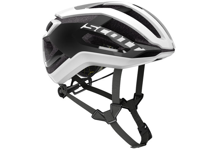 Casco Scott Centric Plus 2019