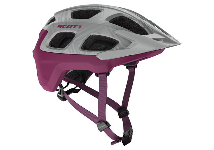 Casco Scott Vivo 2019