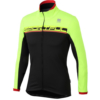 Chaqueta Sportful Giro Softshell