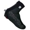 Cubrezapatillas Sportful Roubaix Thermal MTB Bootie 2019