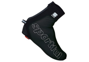 Cubrezapatillas Sportful Roubaix Thermal MTB Bootie 2019