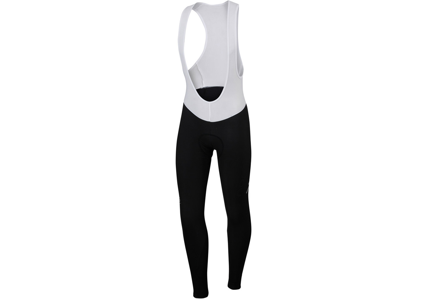 Culote Largo Sportful Fiandre NoRain Team BibTight