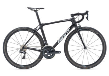Giant TCR Advanced Pro 0 2019