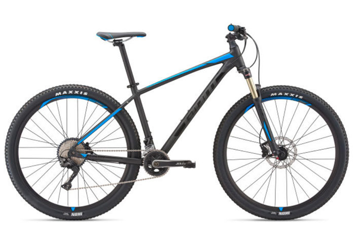 Giant Talon 29 0GE 2019