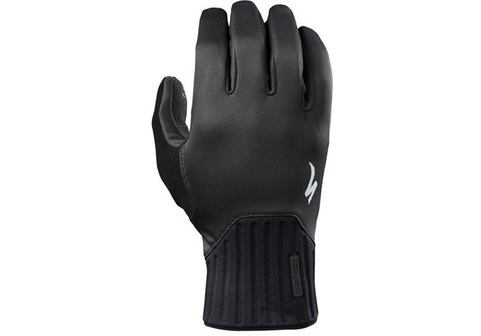 Guantes Specialized Invierno Deflect