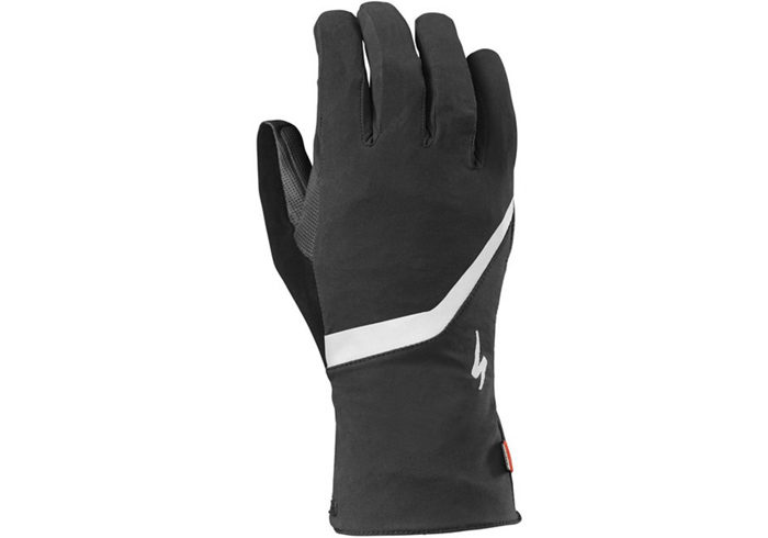 Guantes Specialized Invierno Deflect H2O