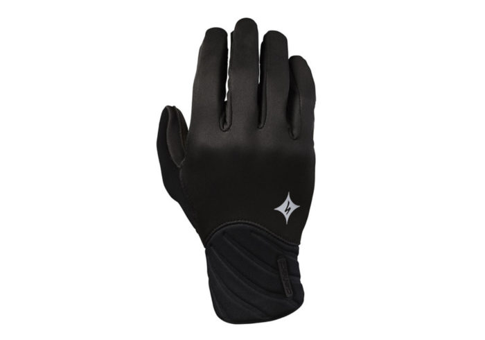 Guantes Specialized Invierno Deflect Women