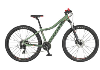 Scott Contessa 730 2019