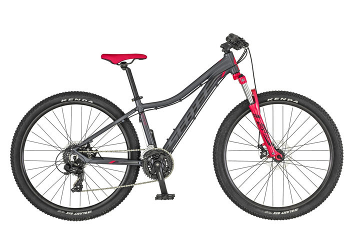 Scott Contessa 740 2019