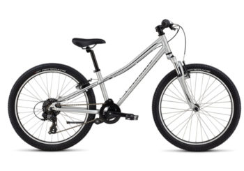 Specialized Hotrock 24 2020