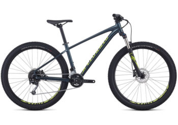 Specialized Men's Pitch Expert 2019