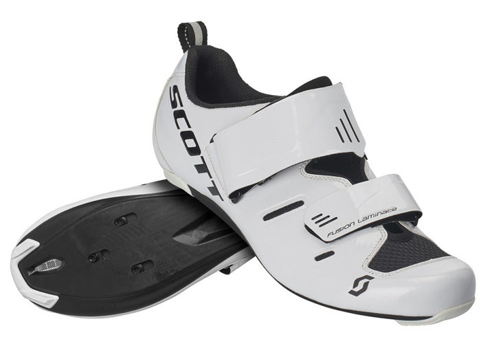 Zapatilla Scott Road Tri Pro 2019