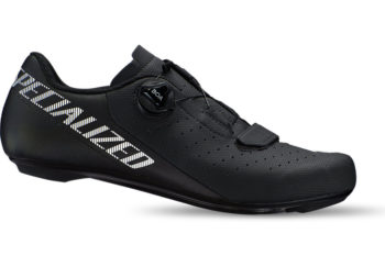 Zapatillas Specialized Torch 1 2020