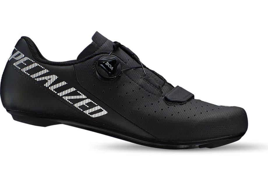 Comprar Zapatillas Specialized Torch 1.0 2020 al mejor precio