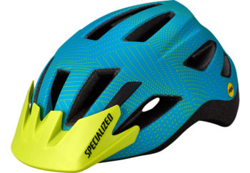 Casco Specialized Shuffle child MIPS