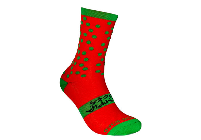 Calcetines Olympia Watermelon