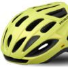 Casco Specialized Align / MIPS 2019
