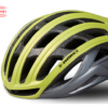 Casco Specialized S-Works Prevail II with ANGi 2019