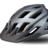 Casco Specialized Tactic III / MIPS 2019