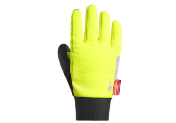 Guantes Specialized Element 1.0