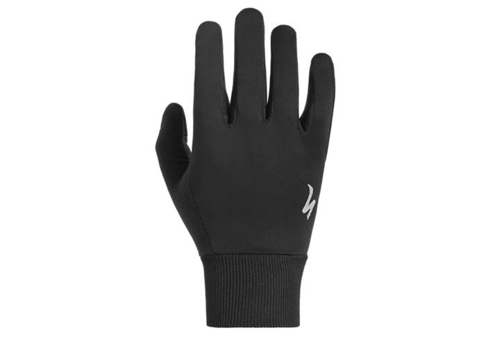 Guantes Specialized Therminal™ Liner