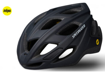 Casco Specialized Chamonix / MIPS 2019