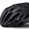 Casco Specialized Echelon II / MIPS 2019