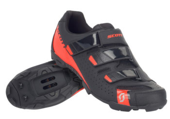 Zapatilla Scott Mtb Comp Rs 2019
