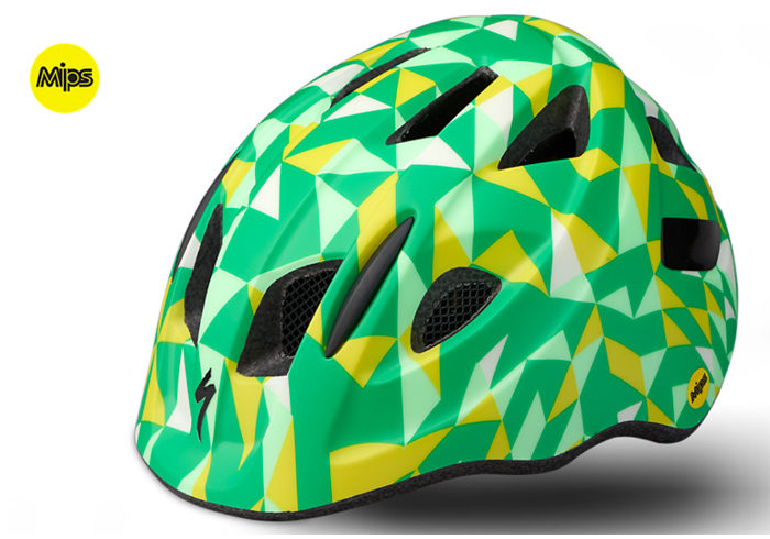 Casco Specialized Mio / MIPS 2019