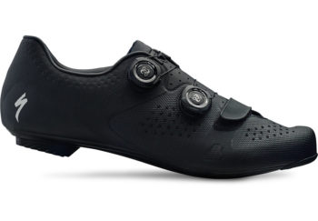 Zapatillas-Carretera-Specialized-Torch-3.0