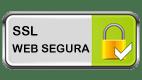 SSL Web Segura
