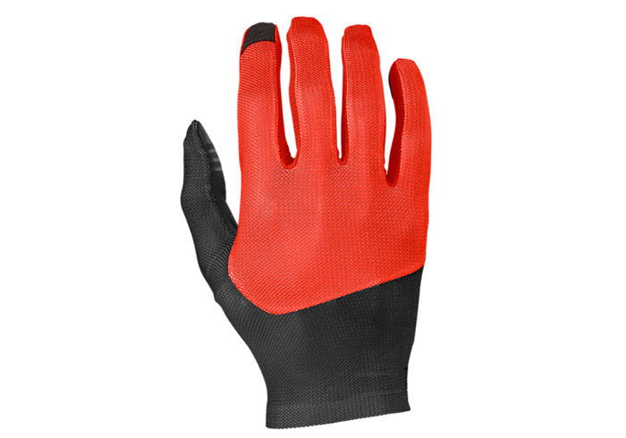 Guantes Specialized Renegade 2019