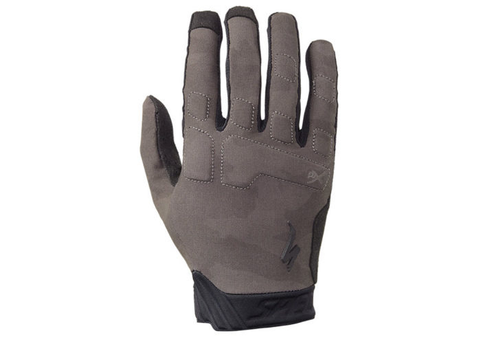 Guantes Specialized Ridge 2019