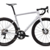 S-Works Tarmac Disc Sagan Collection