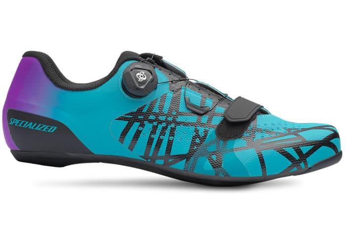 Zapatillas ciclismoTorch 2.0 – Mixtape LTD