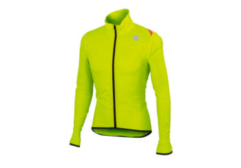 Chaqueta Sportful Hot Pack 6 Jacket
