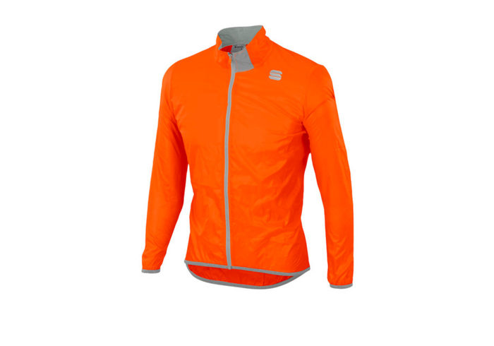 Chaqueta Sportful Hot Pack EasyLight Jacket