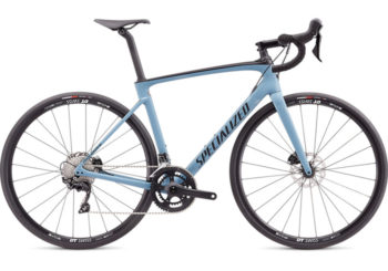 Specialized Roubaix Sport 2020